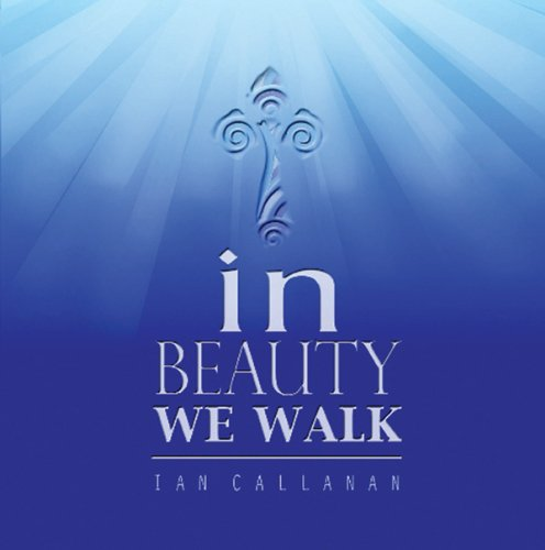 in-beauty-we-walk