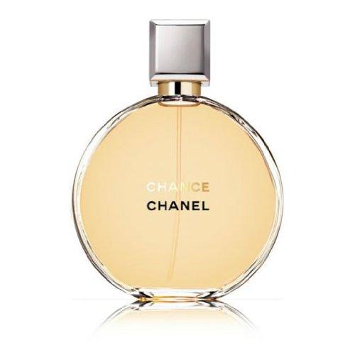 CHANEL Eau de Parfum Chance Spray 35ML