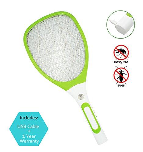 samoa-usb-ricaricabile-mosquito-swatter-dellinsetto-della-di-zapper-swatter-racchetta-ricaricabile-f