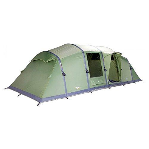 Inflatable Tents  sc 1 st  Inflatable & Inflatable tents SALE | Clearance | Bargain | Cheap | Discount
