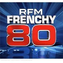 Rfm Frenchy 80