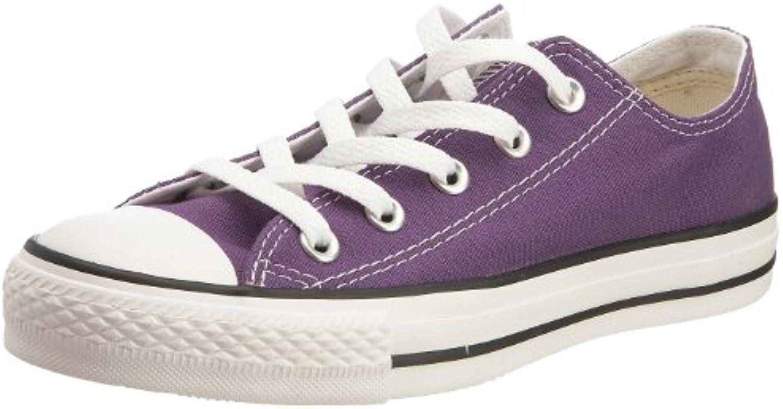 Converse AS Ox Seas. Can 121992 Unisex   Erwachsene Sneaker