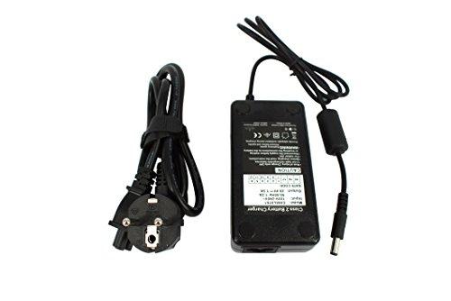 eRider® Akku Ladegerät Netzteil für Akku 24V Lithium Ionen für E-Bike/Elektrofahrrad ACK2804 C060L0701
