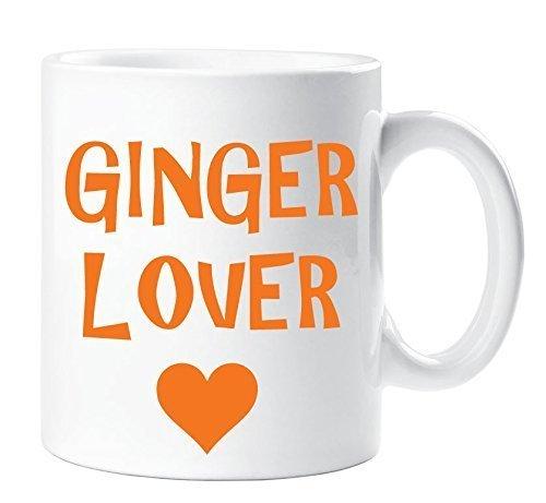 ginger-lover-mug-funny-novelty-gift-cup-ceramic-valentines