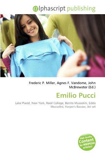 emilio-pucci-lake-placid-new-york-reed-college-benito-mussolini-edda-mussolini-harpers-bazaar-jet-se