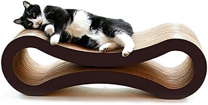 Die besten Katzen Kratzbretter im Vergleich