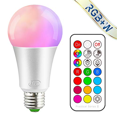 Under Cabinet Lights Humor E27 E14 B22 Led Light Bulb No Dazzle Led Lamp 5w 10w 15w 20w 30w Children Study Read Soft Light Energy Saving Led Cabinet Light Clients First
