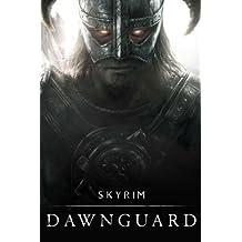 The Elder Scrolls V : Skyrim - Dawnguard  [Code jeu]