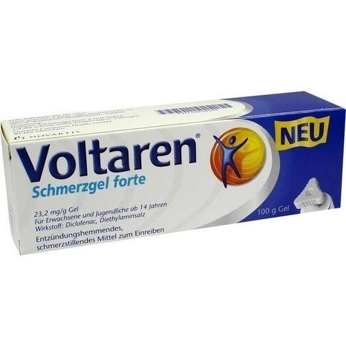 voltaren-schmerzgel-forte-232-mg-g-100-g
