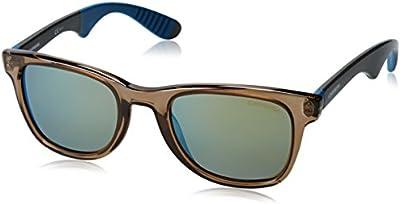 Carrera - Gafas de sol - para mujer