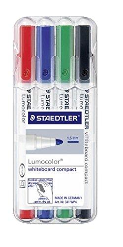 staedtler-341-wp4-compact-whiteboard-marker-trocken-abwischbar-4-stuck-farblich-sortiert