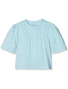 Gocco T-Shirt Bambina
