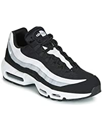 new product f63b1 30973 Nike Air Max 95 Essential, Chaussures de Running Homme