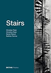 Stairs (Detail Practice)