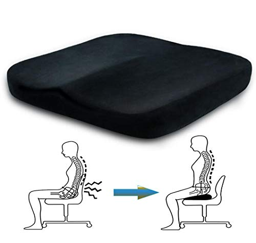 Carpets & Rugs Rug Inventive 40*20*10cm Office Feet Cushion Support Foot Rest Under Desk Feet Stool Foam Pillow For Home Computer Carpet Utmost In Convenience