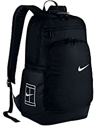 NIKE Sac de sport court Tech Back Pack 2