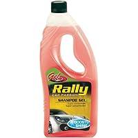 Rally 10186 - Shampoo Gel, 1