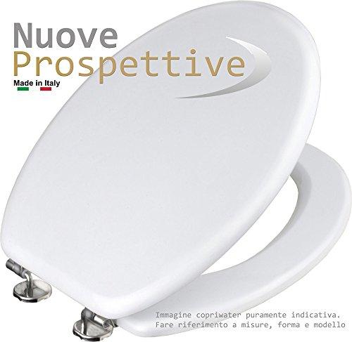 copriwater-coprisedile-sedile-wc-per-cesabo-vaso-exel