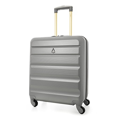Aerolite Easyjet Taille Maximale 46L ABS Bagage Cabine...
