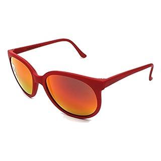 Vuarnet Sonnenbrillen VL0002 0015