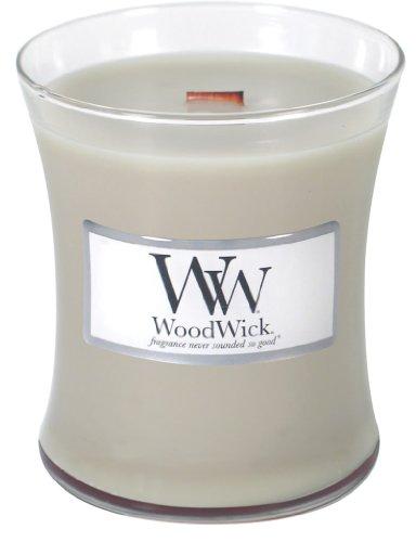 woodwick-fireside-10oz-medium-candle