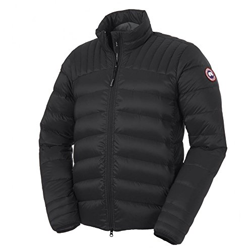 Canada-Goose-Brookvale-Mens-Jacket