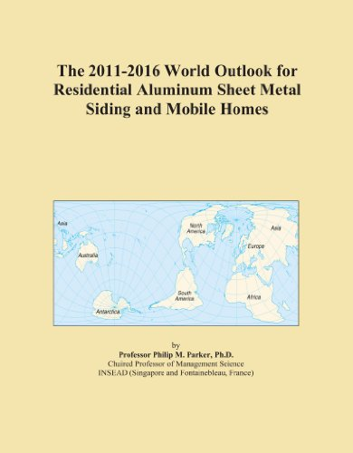 the-2011-2016-world-outlook-for-residential-aluminum-sheet-metal-siding-and-mobile-homes
