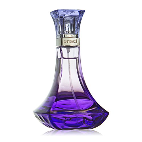 Heat Parfum (Beyonce Midnight Heat Eau de Parfum Spray 100ml)