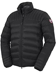 Canada Goose vest outlet store - Amazon.co.uk: Canada Goose: Clothing