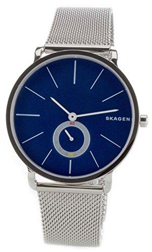 Skagen Men's Watch SKW6230