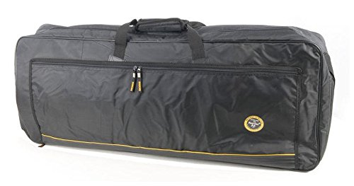 rockbag-rb-21514-b-deluxe-keyboard-bag-schwarz