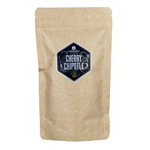 ankerkraut-cherry-chipotle-bbq-rub-im-xxl-standbodenbeutel