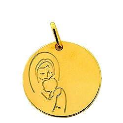 Sisweekly Medalla DE la...