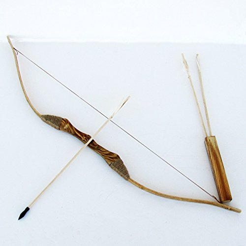 youth-wooden-bow-and-arrod-with-qiver-and-set-of-3-arrows