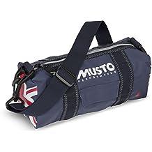 c7740e7d16 Musto Genoa Mini Carryall - GBR Blue