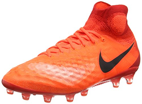 Nike Magista Obra 2 AG-Pro - Spark Brilliance Pack