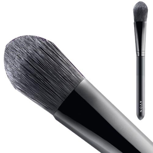 FOUNDATION MAKE UP BRUSH from Avon