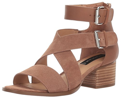 steven-by-steve-madden-womens-elinda-dress-sandal-taupe-multi-75-m-us