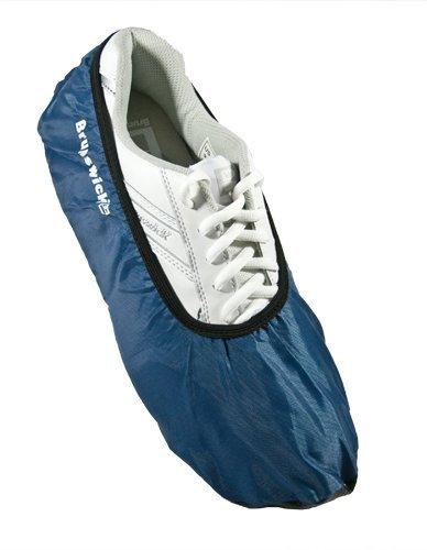 Brunswick Defense Sur-chaussures