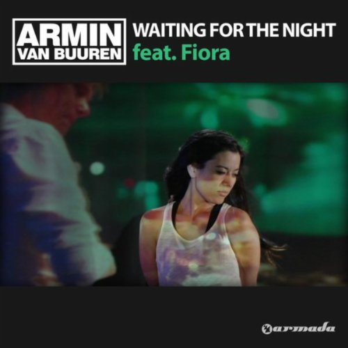 Waiting For The Night (Extende...