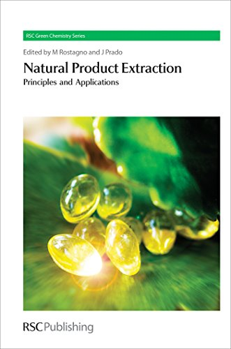 natural-product-extraction-principles-and-applications-green-chemistry-series