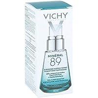 Vichy Mineral 89 Elixier 30 ml preisvergleich bei billige-tabletten.eu