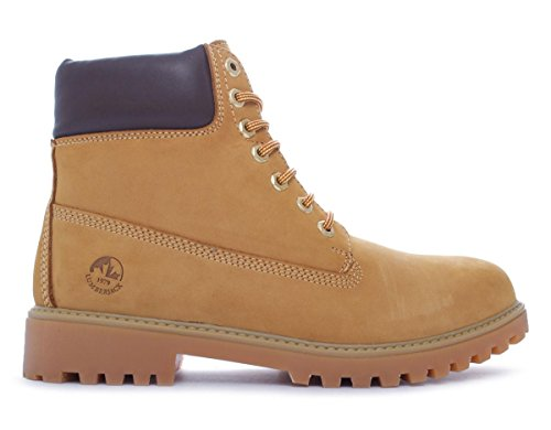 Lumberjack River Casual Montantes Neuf Taille 46 .