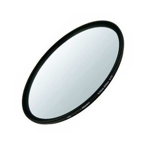 55mm-uv-filter-professional-digital-ultra-slim-line-version-fur-zb-canon-nikon-sony-panasonic-olympu