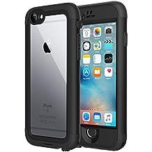 coque blindee iphone 6