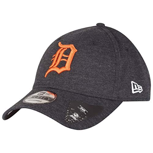 New Era 9Forty DWR Cap - WINTERISED Detroit Tigers