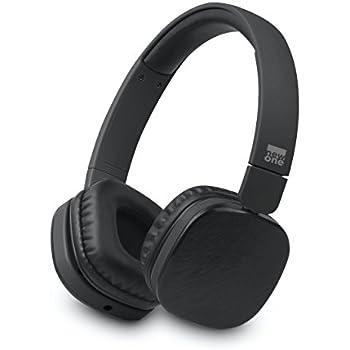 new one hd65 bluetooth wireless stereo elektronik. Black Bedroom Furniture Sets. Home Design Ideas