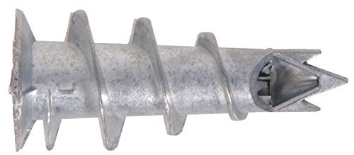 the-hillman-group-375319-number-8-wallboard-anchor-zinc-inch-100-pack-by-the-hillman-group