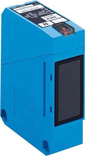 sick-riflessione-lic-httaster-wt260-s270-interruttore-luce-energetisch-4047084102806