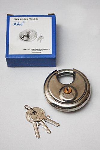 aaj-heavy-duty-outdoor-security-padlock-lock-70mm-perfact-for-home-garages-workshops-gates-sheds-van